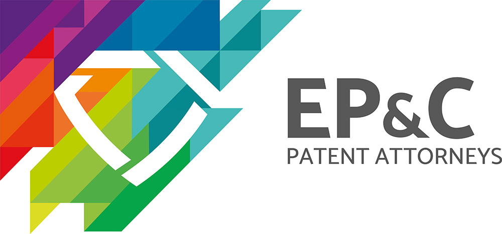 EP_C_logo 2018 and parts_website-footer