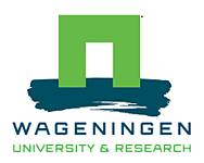 Wur-logo-1